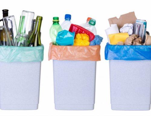 Kako pojedinac može utjecati na smanjenje plastike?